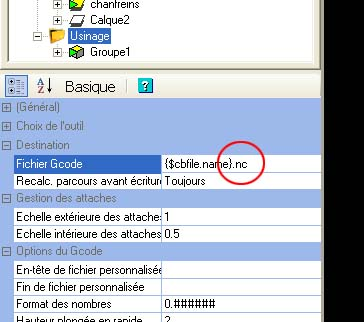 Postpro EMC² Cb_ext10