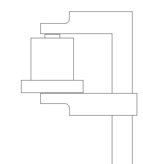 Présentation CNC Makko M1070 Su - Page 4 Mfr_pa11