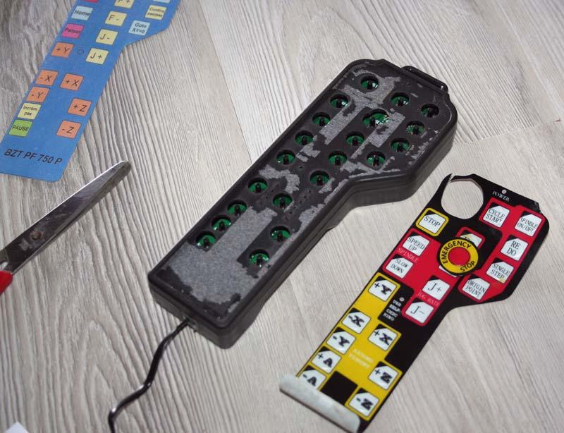 [modification] Télécommande USB pour Mach3 Mpg_0410