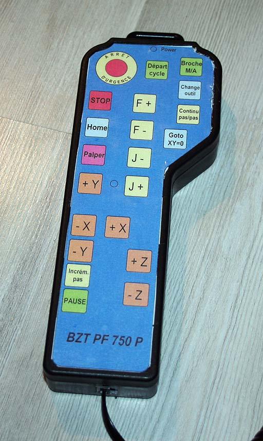 [modification] Télécommande USB pour Mach3 Mpg_0610