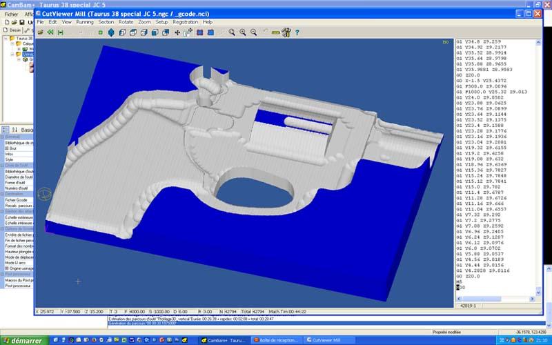 Profilage 3D - Page 3 P3810
