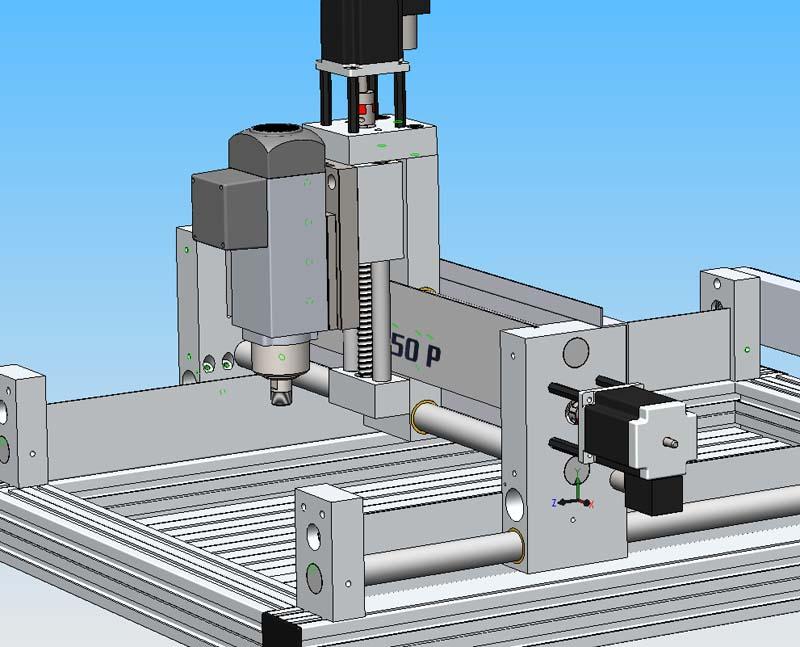 [Fabrication] Porte outil rapide pour CNc Po_aet10