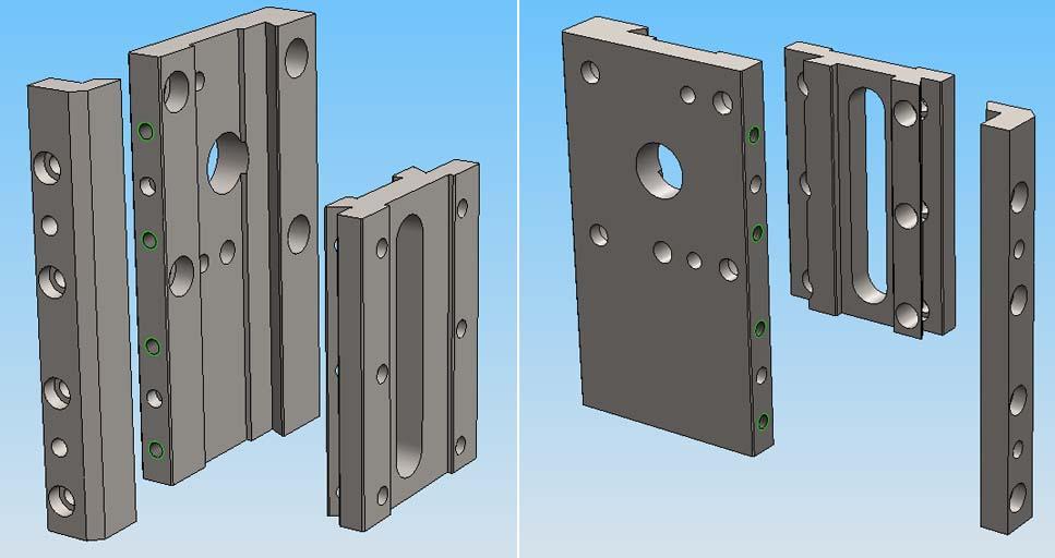 [Fabrication] Porte outil rapide pour CNc Po_aet12