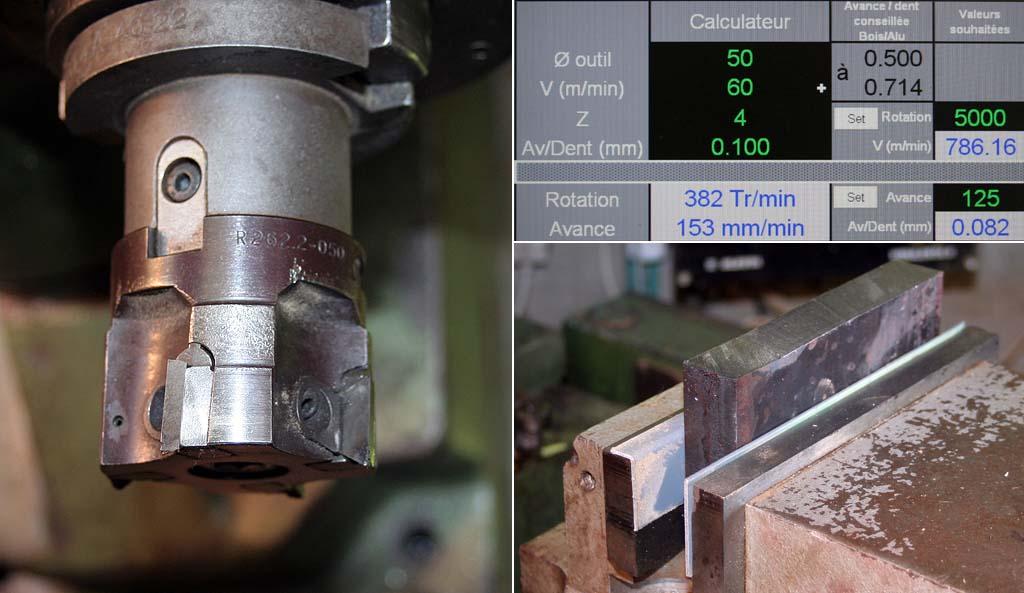 [Fabrication] Porte outil rapide pour CNc Po_aet14