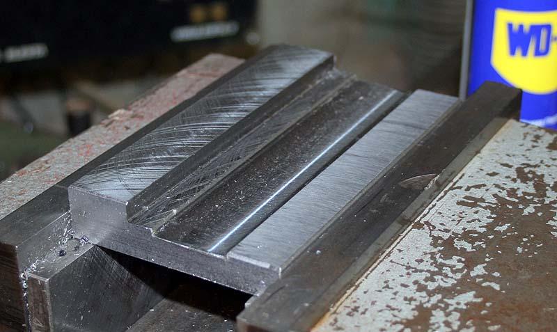 [Fabrication] Porte outil rapide pour CNc Po_aet16
