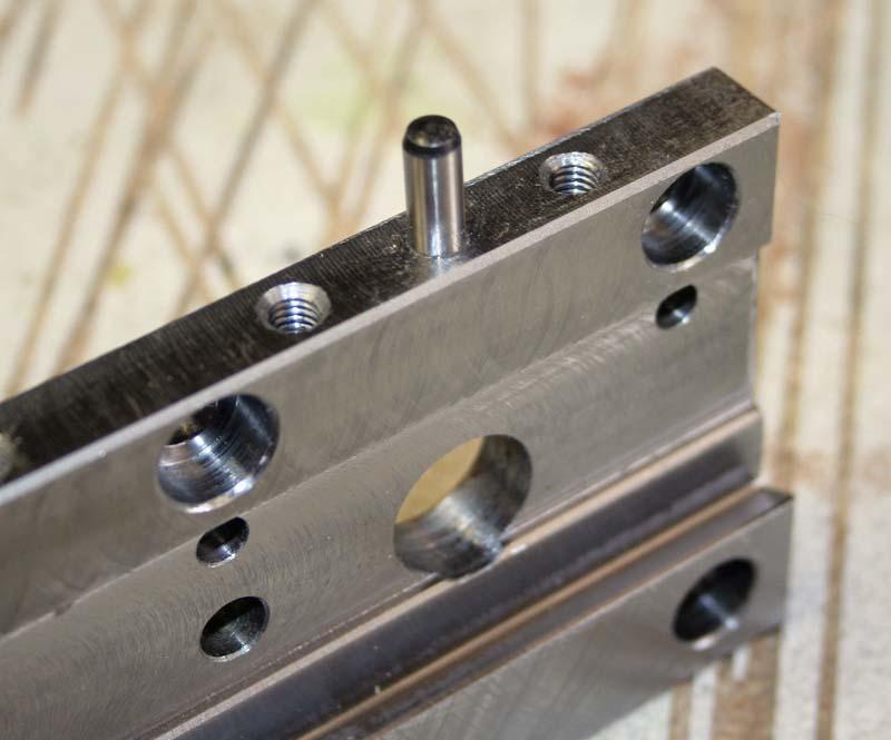 [Fabrication] Porte outil rapide pour CNc Po_aet21