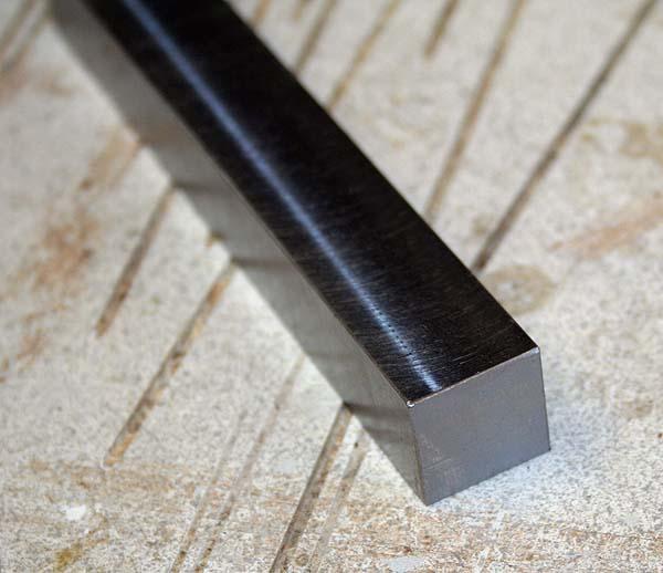 [Fabrication] Porte outil rapide pour CNc Po_aet22