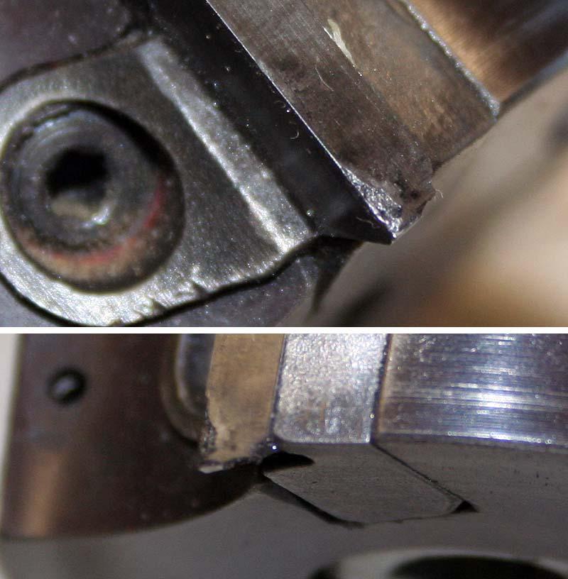 [Fabrication] Porte outil rapide pour CNc Po_aet24