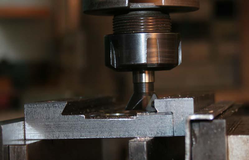 [Fabrication] Porte outil rapide pour CNc Po_aet28