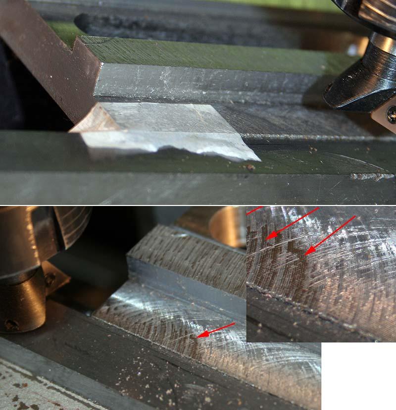 [Fabrication] Porte outil rapide pour CNc - Page 2 Po_aet30