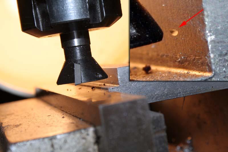 [Fabrication] Porte outil rapide pour CNc - Page 2 Po_aet31