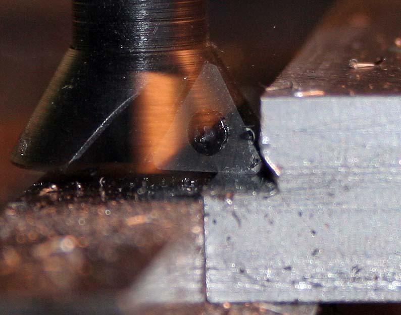 [Fabrication] Porte outil rapide pour CNc - Page 2 Po_aet32