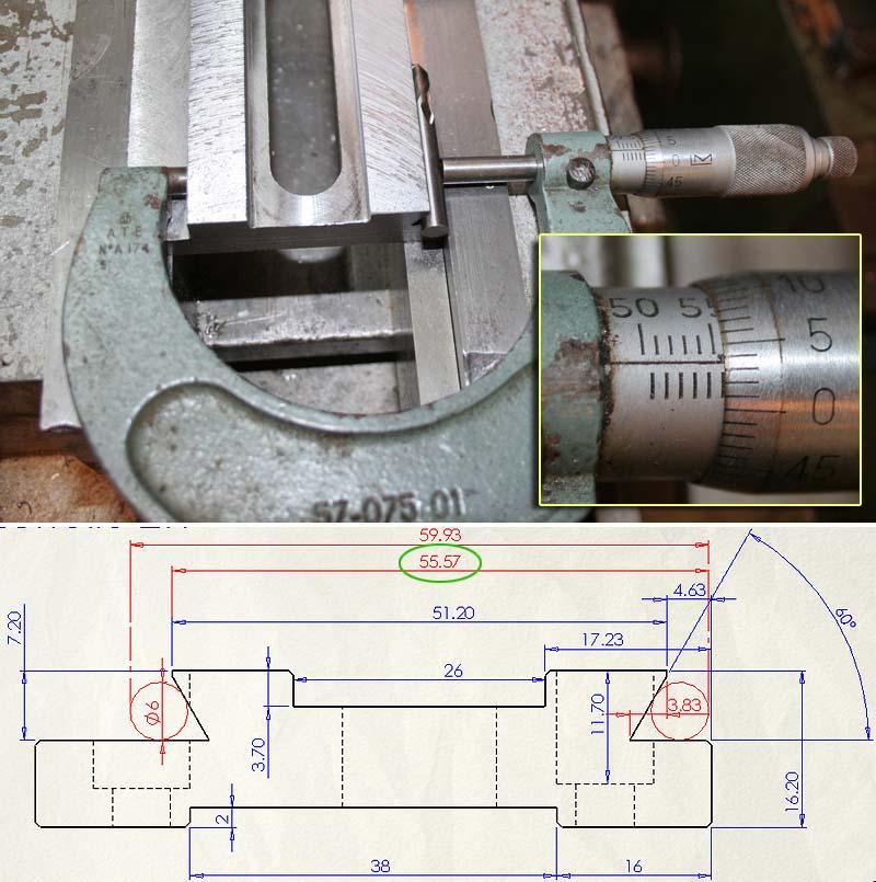 [Fabrication] Porte outil rapide pour CNc - Page 2 Po_aet33