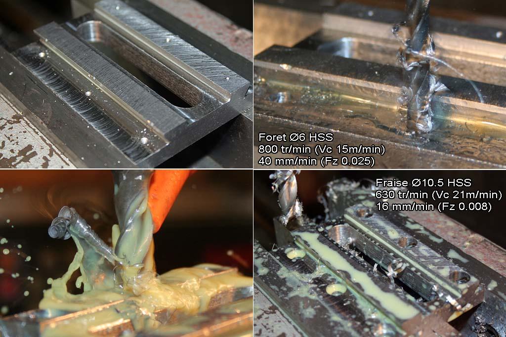 [Fabrication] Porte outil rapide pour CNc - Page 2 Po_aet34