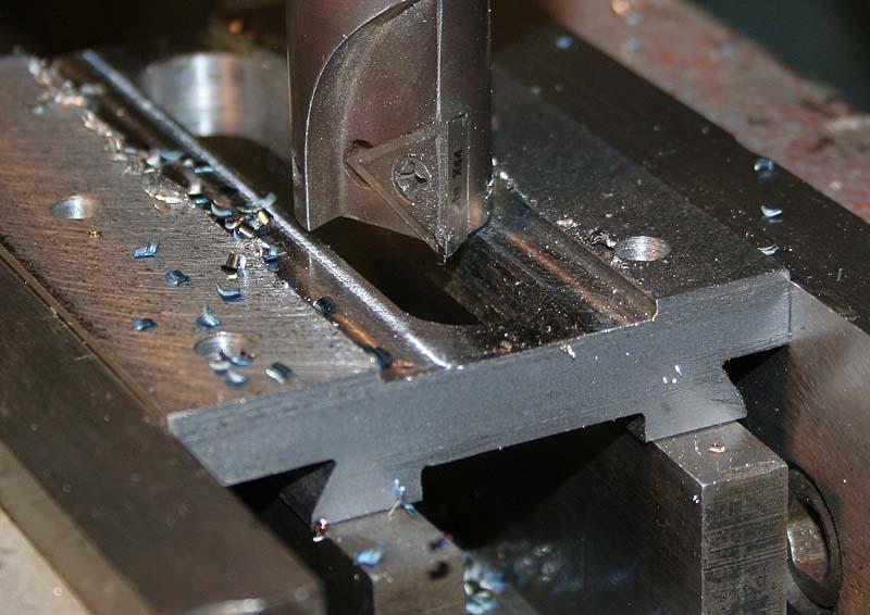 [Fabrication] Porte outil rapide pour CNc - Page 2 Po_aet35