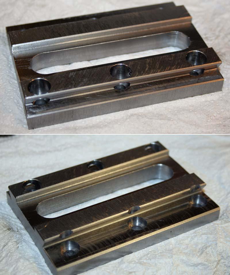 [Fabrication] Porte outil rapide pour CNc - Page 2 Po_aet37