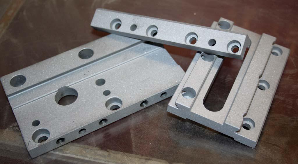 [Fabrication] Porte outil rapide pour CNc - Page 2 Po_aet38