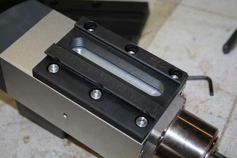 [Fabrication] Porte outil rapide pour CNc - Page 2 Po_aet40