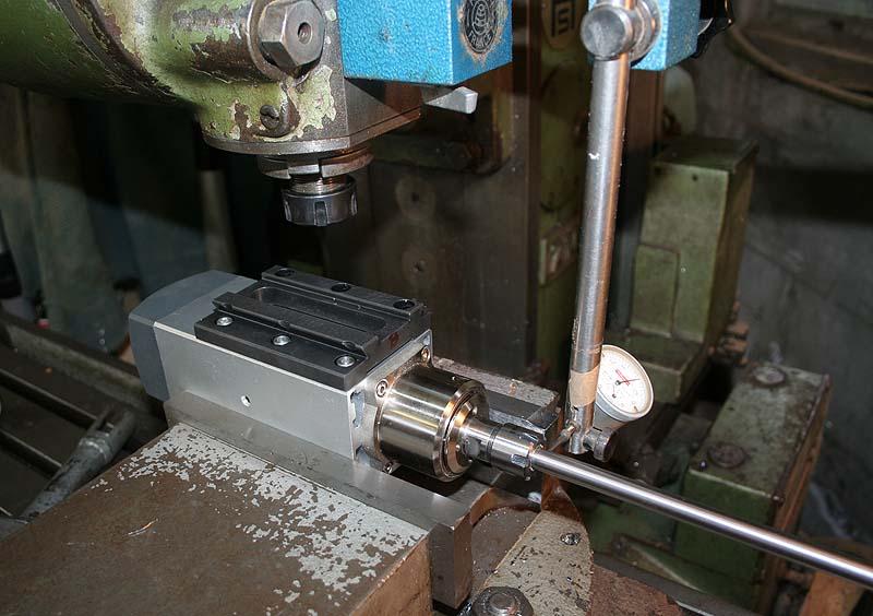 [Fabrication] Porte outil rapide pour CNc - Page 2 Po_aet41