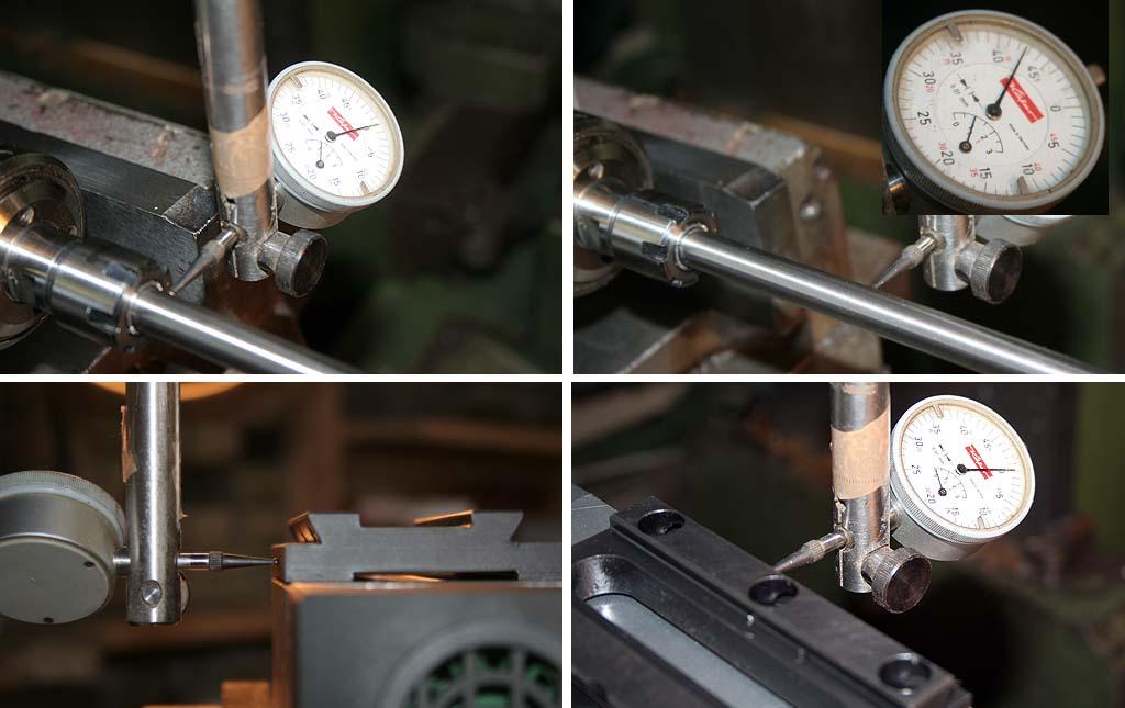 [Fabrication] Porte outil rapide pour CNc - Page 2 Po_aet42