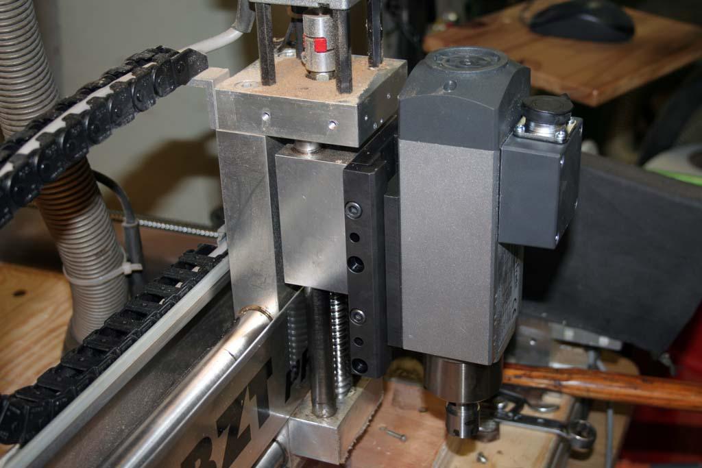 [Fabrication] Porte outil rapide pour CNc - Page 2 Po_aet43