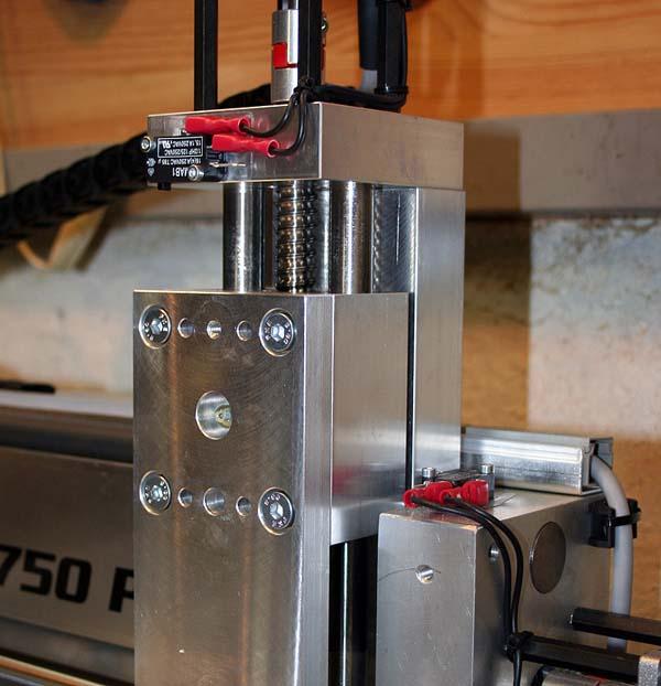 [Fabrication] Porte outil rapide pour CNc - Page 2 Po_aet47