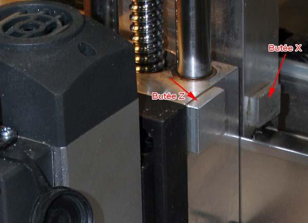 [Fabrication] Porte outil rapide pour CNc - Page 2 Po_aet49