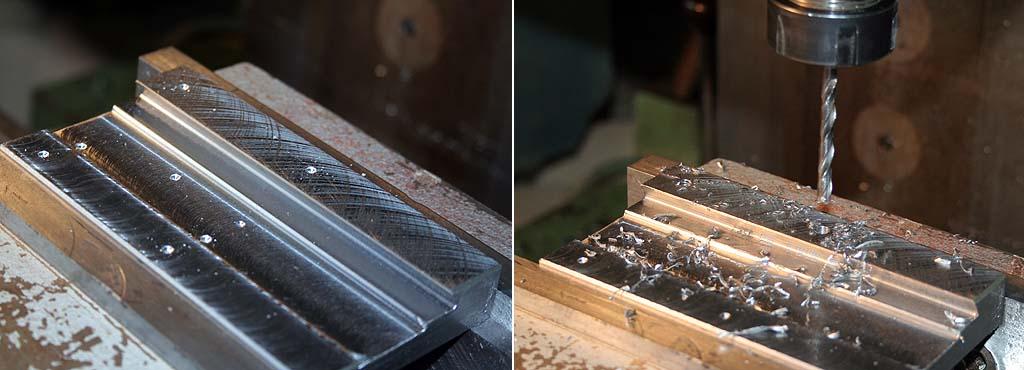 [Fabrication] Porte outil rapide pour CNc Po_bzt13