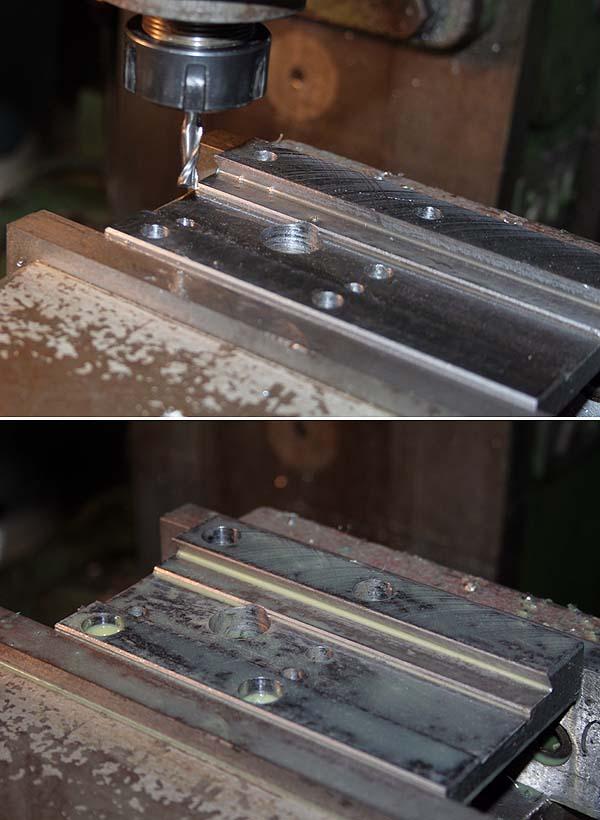 [Fabrication] Porte outil rapide pour CNc Po_bzt14