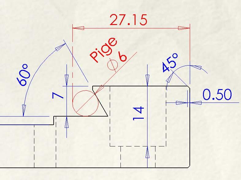 [Fabrication] Porte outil rapide pour CNc Po_bzt16