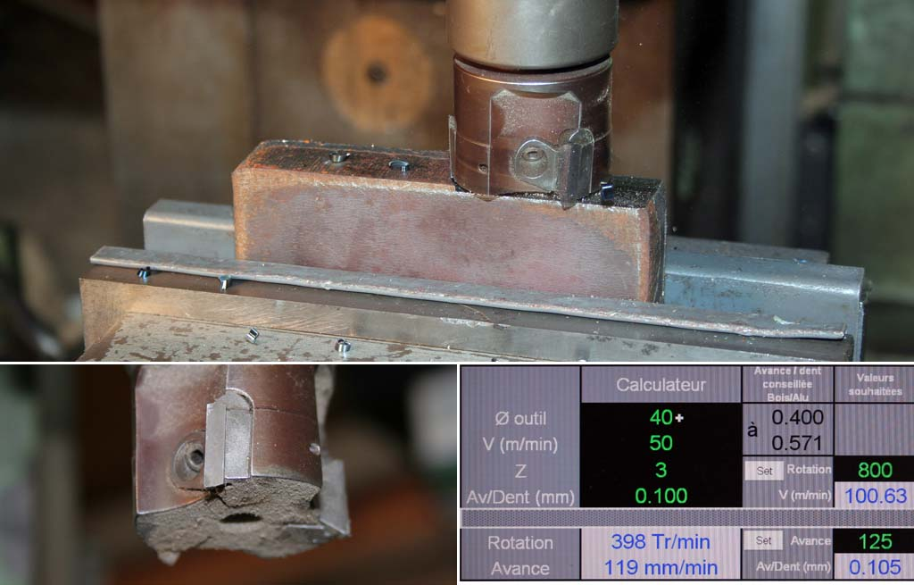 [Fabrication] Porte outil rapide pour CNc Po_bzt19