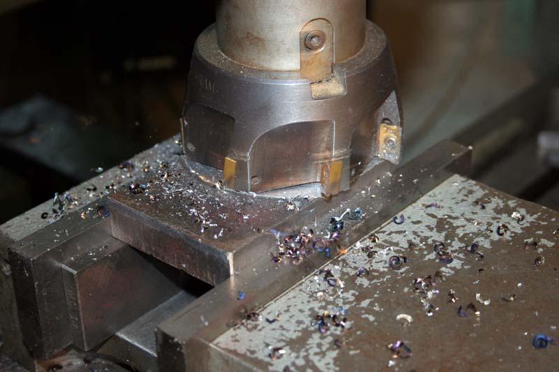 [Fabrication] Porte outil rapide pour CNc Po_bzt20