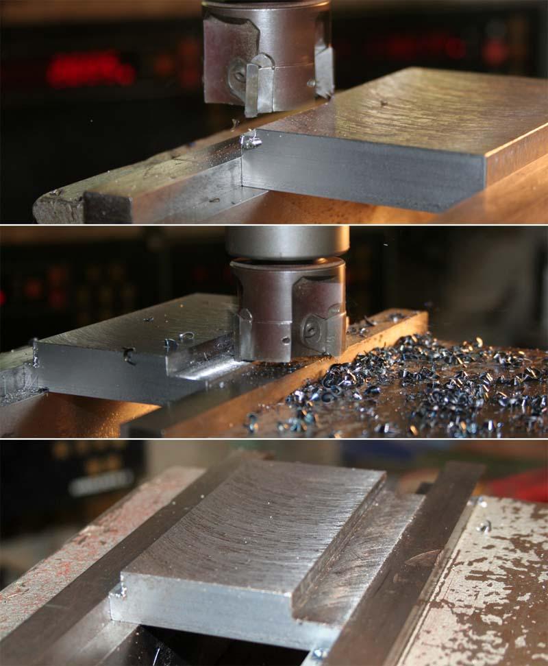 [Fabrication] Porte outil rapide pour CNc Po_bzt23