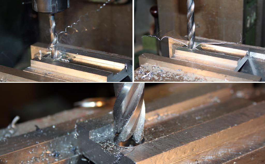 [Fabrication] Porte outil rapide pour CNc Po_bzt25