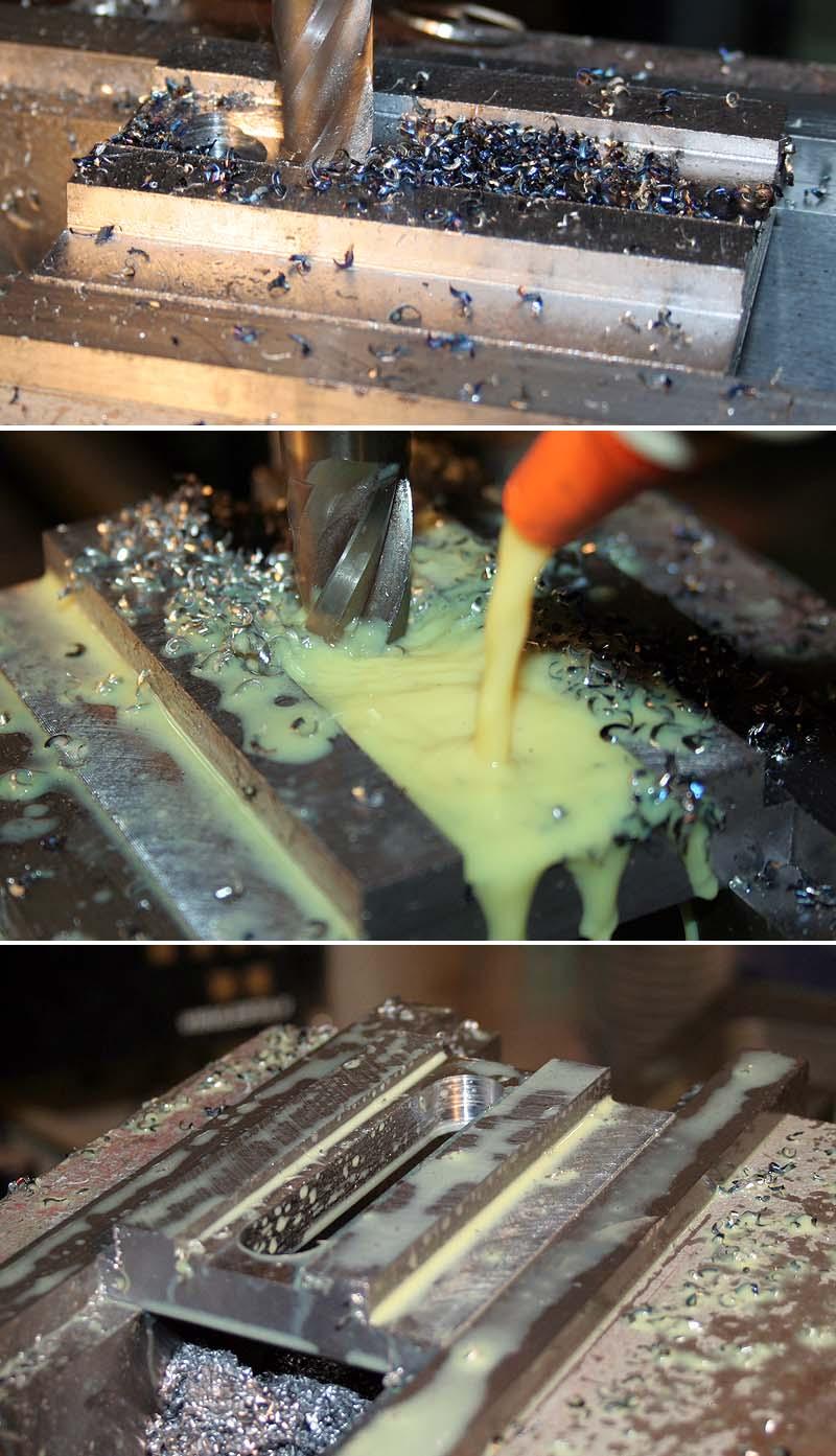 [Fabrication] Porte outil rapide pour CNc Po_bzt26