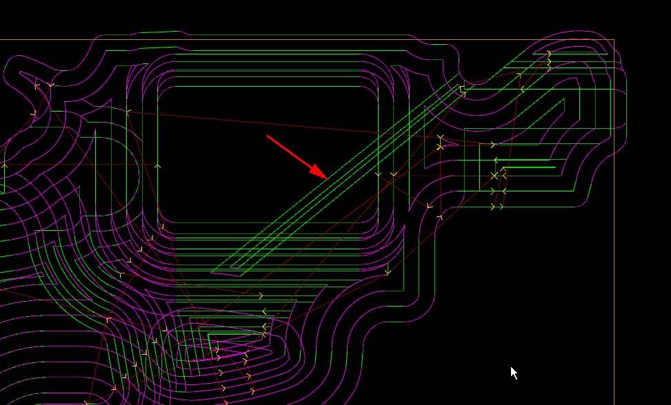 Profilage 3D - Page 3 Sans_t11