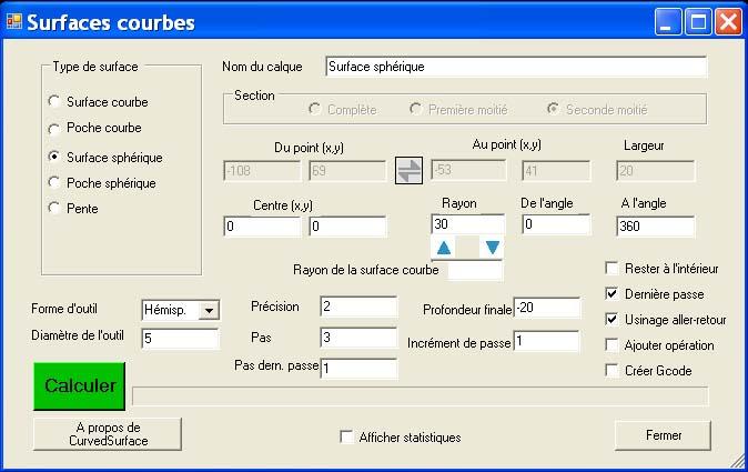 [plugin] Surfaces incurvées Surfac11