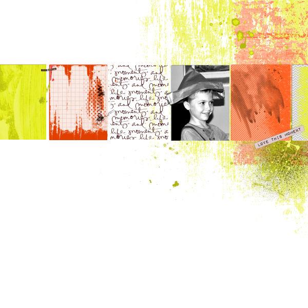 Inspiration artistique - Octobre 2014 - Page 4 934_bi10