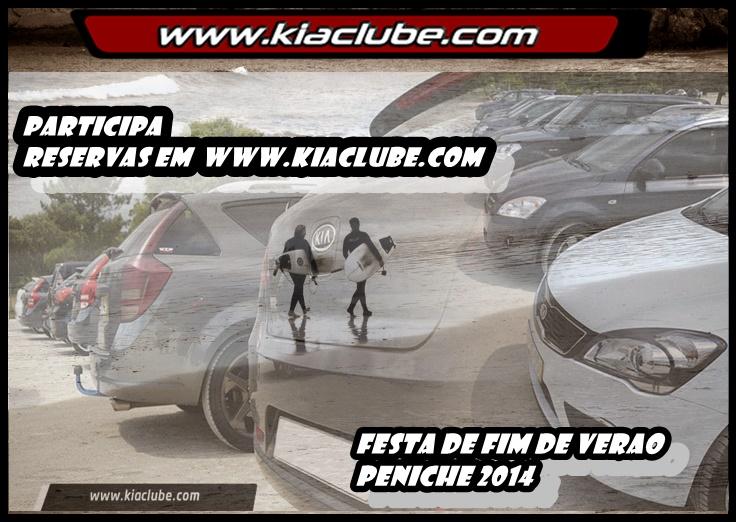 PENICHE 20 SETEMBRO 2014 FESTA DO FINAL DO VERÃO  - Página 2 Baleal10