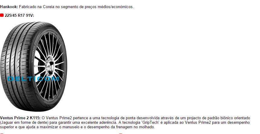 Kia Carens 1.7 TX CRDI 136cv e Kia Cee'd 1.6 CRDI 5p. - DO RUIZINHO  - Página 4 Captur10