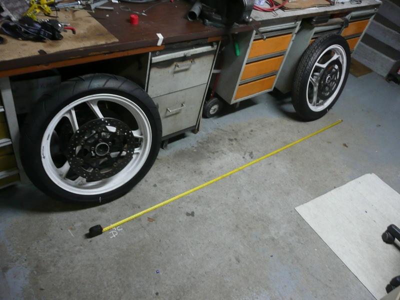 circonférence roue 750GPZ Mesure10