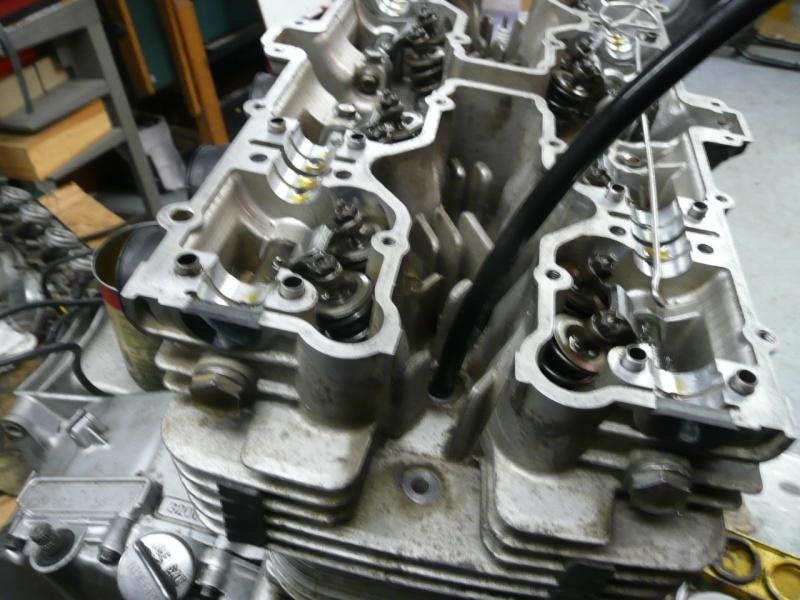 sortir vis tombée dans le cylindre 2012 P1090921