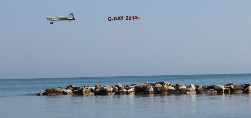 GDay 2014  Img_6611