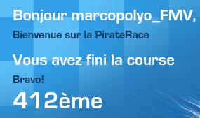 PirateRace (10 Mai, 05:00 GMT) - Page 5 Captur10