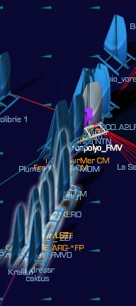 Sea Paradise (06 Juillet, 21:00 GMT) Captur14