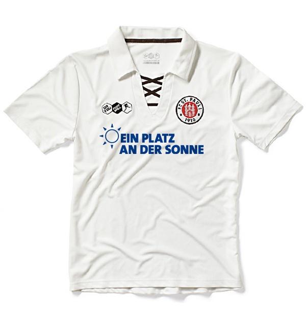 Bundesliga Stpaul10