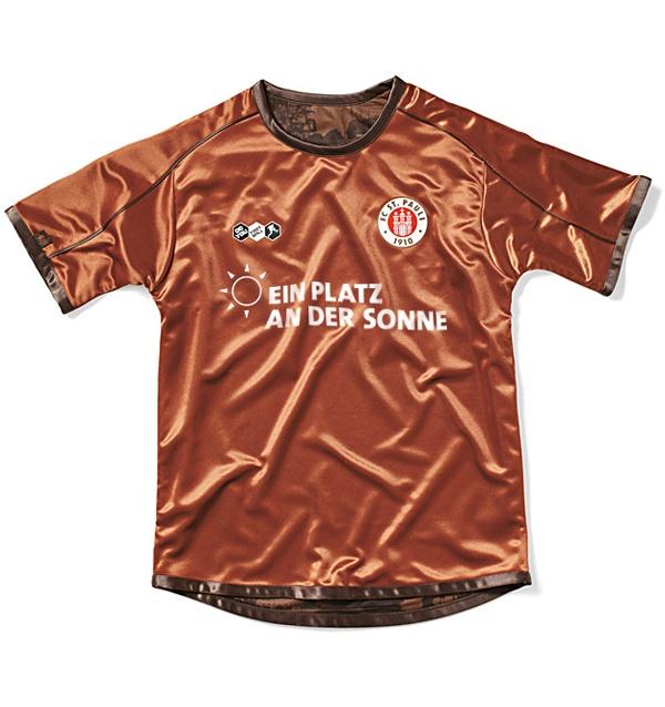 Bundesliga Stpaul11