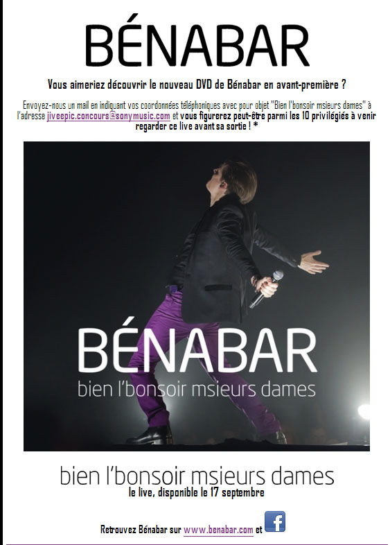 Bien l'bonsoir msieurs dames - DVD - Page 2 Dvd10
