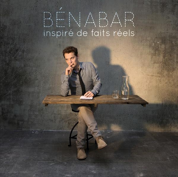 """""""Inspiré de faits réels"""" - Page 5 Inspir10"""