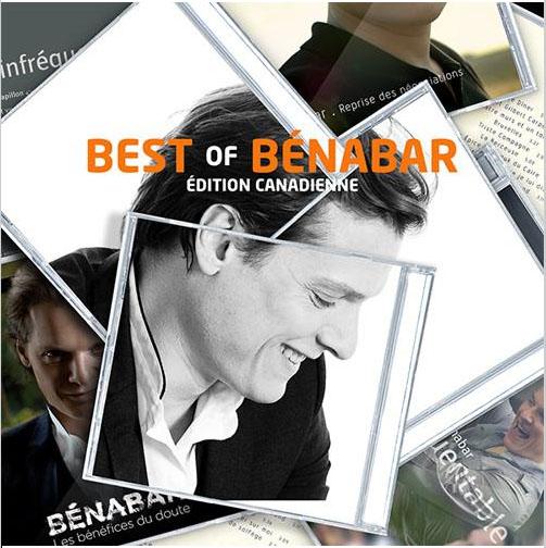 Best of pour le Québec Visuel10